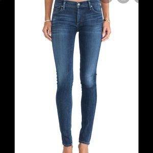 Citizens of humanity Avedon Skinny Jean